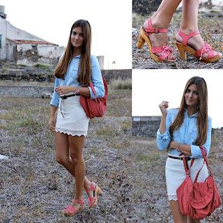 kako-nositi-crvenu-torbu-09