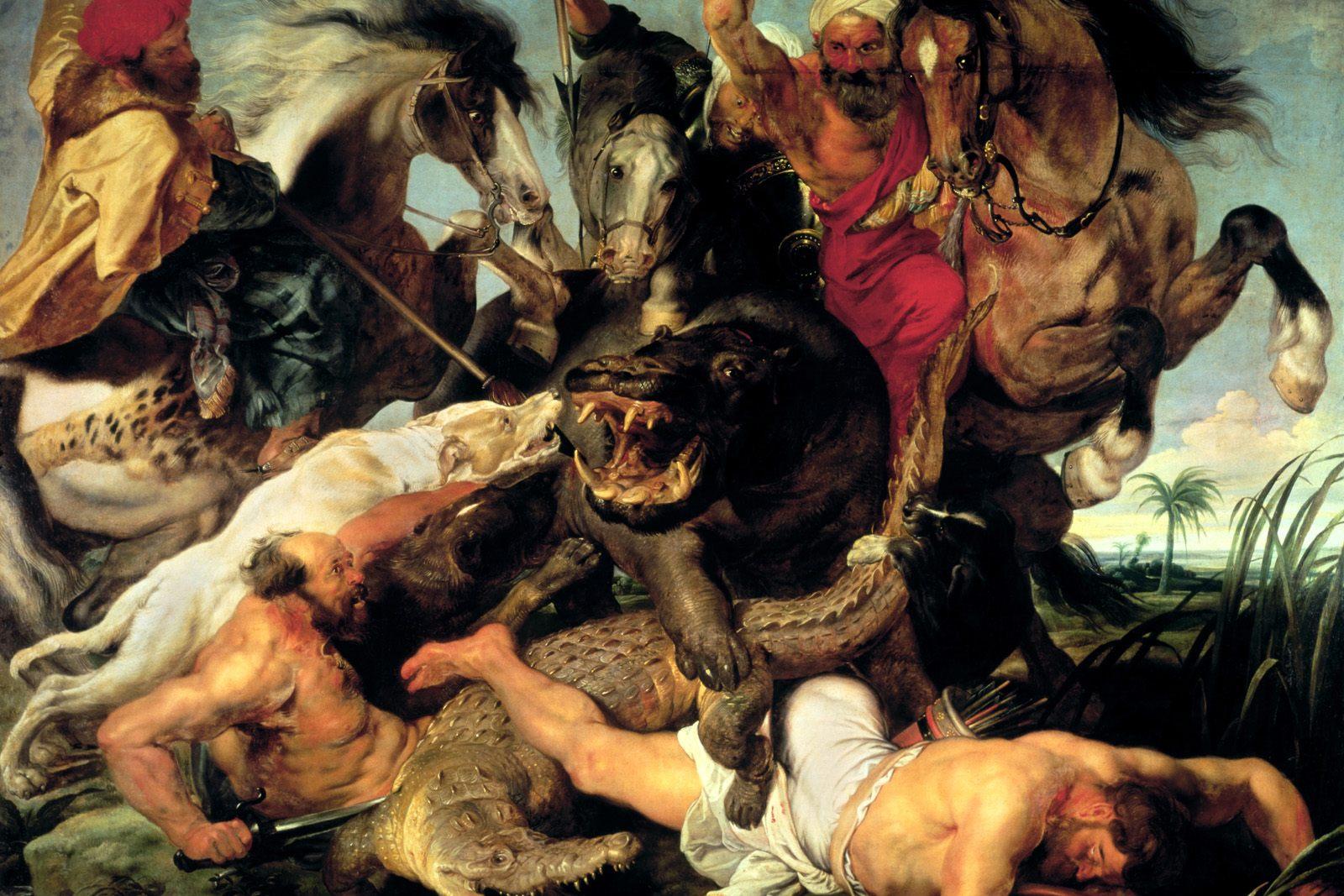 Citaten Kunst Yang Bagus : Dunia lukisan javadesindo art gallery gt media dan
