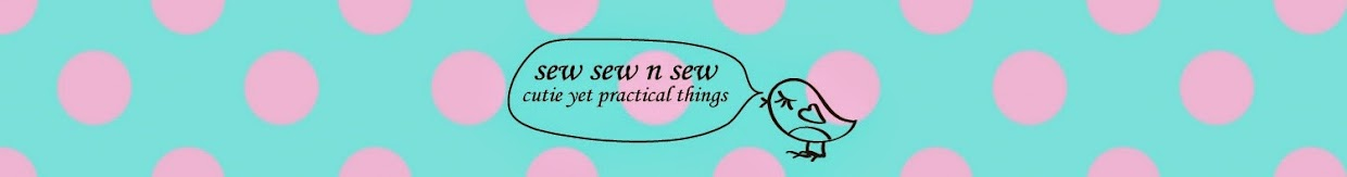 sew sew n sew