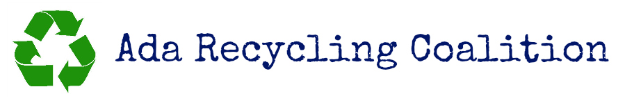Ada Recycling Coalition
