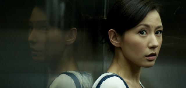 Hình ảnh phim Vu Lan Thần Công