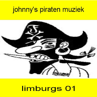 piraten muziek downloaden
