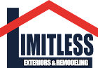 Limitless Exteriors & Remodeling