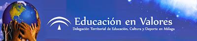 http://lnx.educacionenmalaga.es/valores/2015/11/11/musica-emociones-interculturalidad-y-multilinguismo-en-el-ies-salvador-rueda/