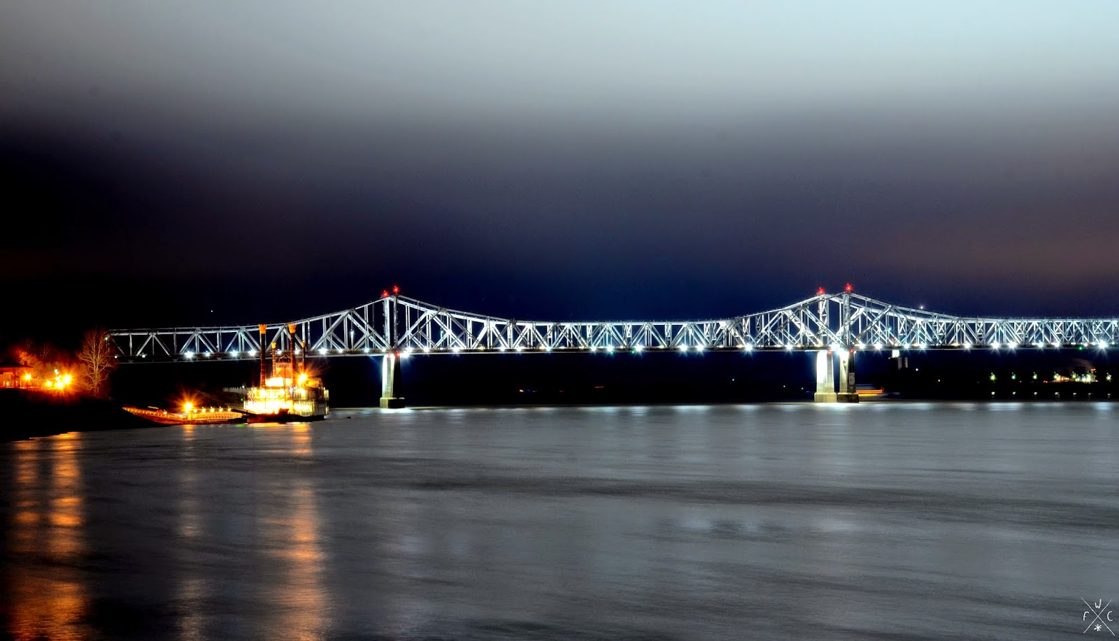 Natchez, Mississippi, USA