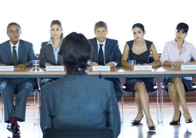 Trắc nghiệm kĩ năng phỏng vấn của bạn