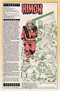 Himon (ficha dc comics)