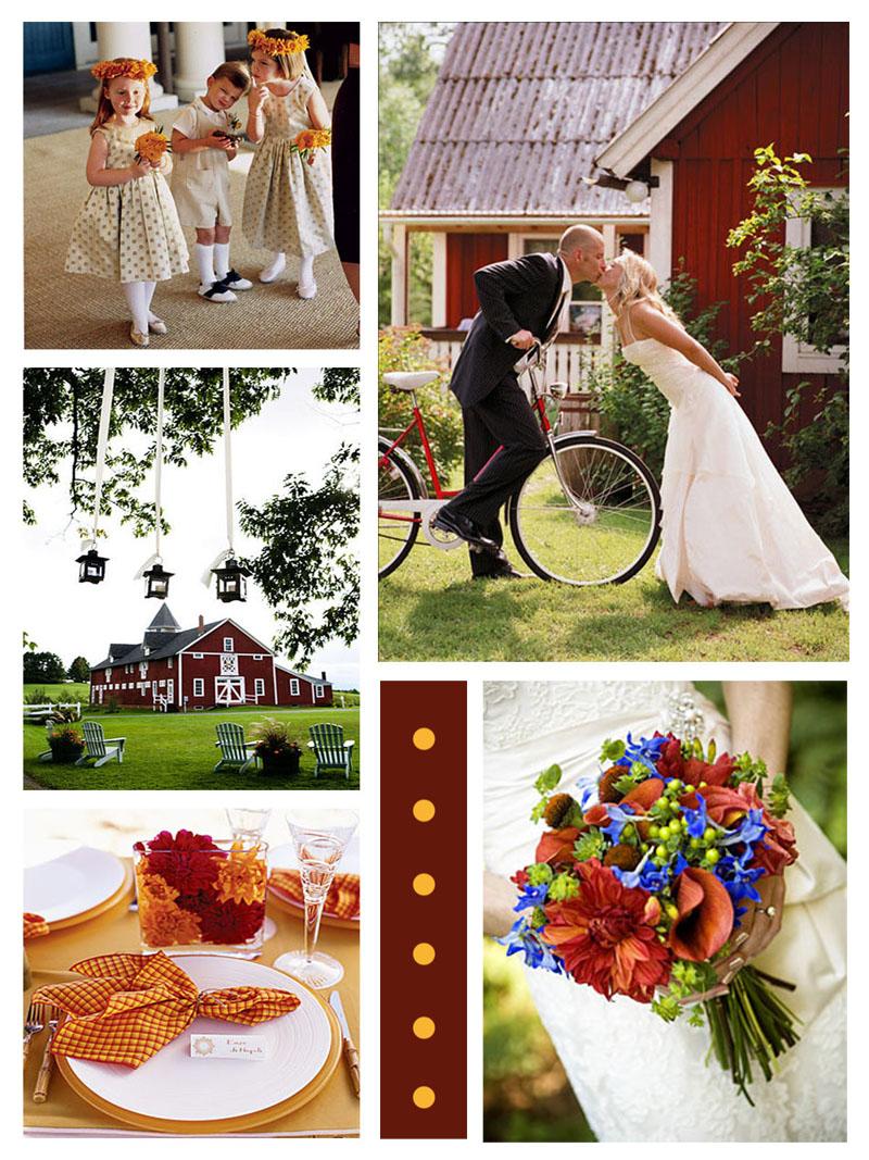 Marvelous Country Garden Wedding Theme Ideas English Country Garden Wedding Country  Garden Wedding Theme Ideas My Sweet