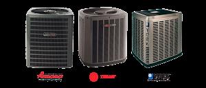 Atlanta Air Condition & Heating