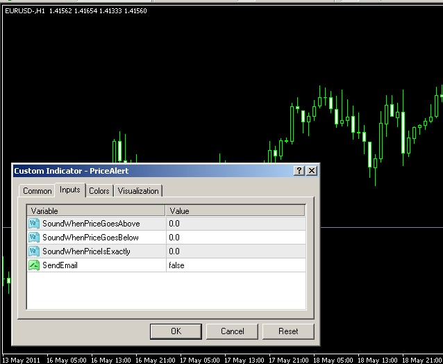 The ed ponsi forex playbook strategies and trade setups pdf
