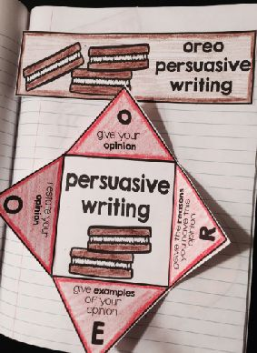 interactive persuasive writing games Educate interactive is a nonprofitable project maintained by students and writers to help everyone write great academic essays for college.