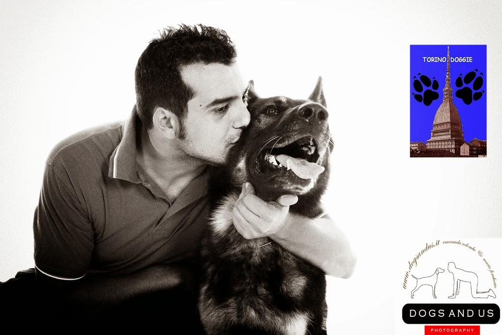 dogsitting torinodoggie.net asilodog cinofilia cane cani