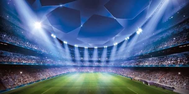 Jadwal Liga Champions Babak 16 Besar Musim 2014