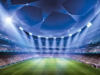 Jadwal Liga Champions Babak 16 Besar Musim 2014 Terlengkap