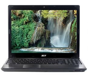 Acer Aspire 5742G