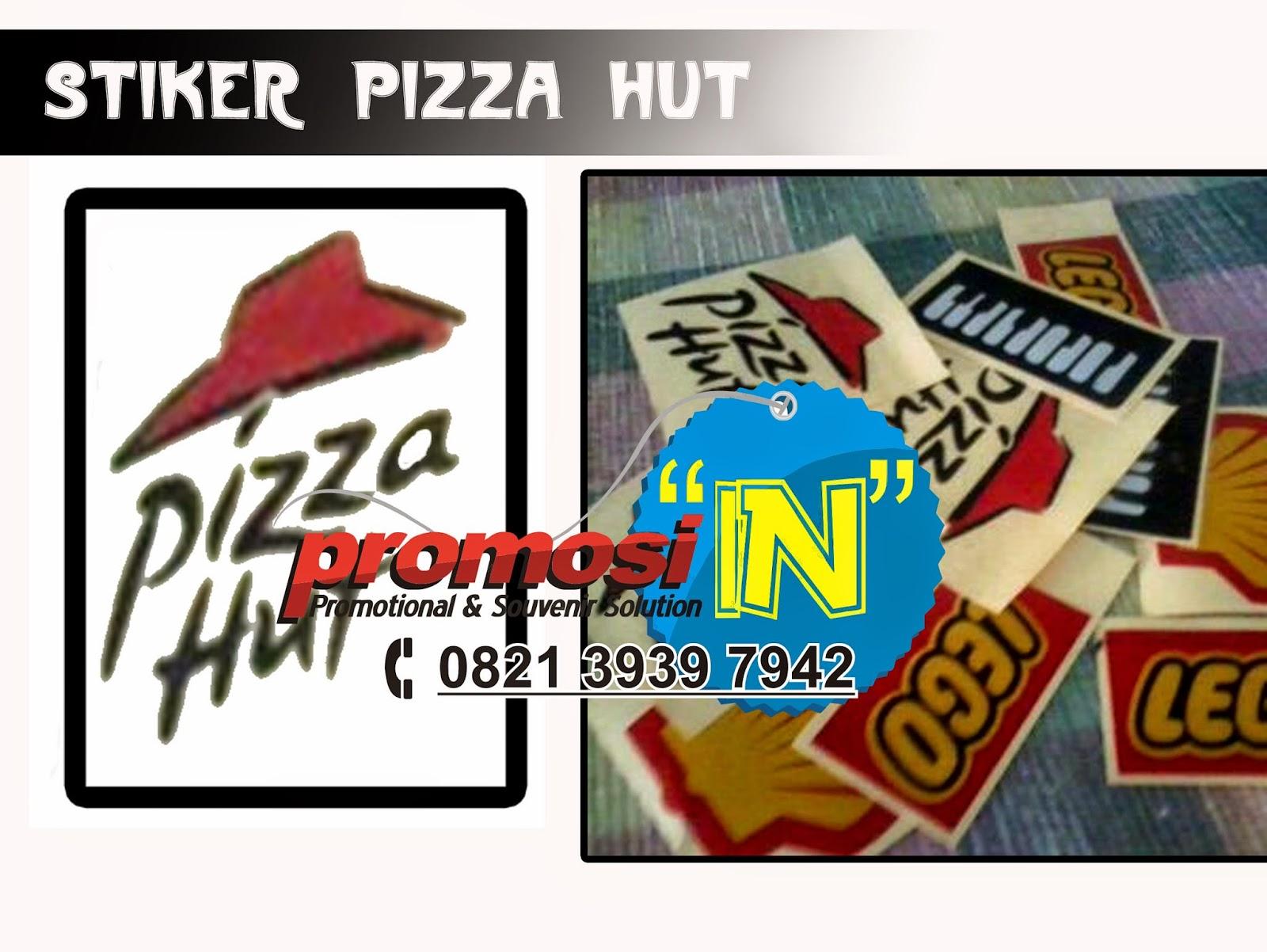 Cetak Stiker dan Label, Jasa Stiker, Pembuatan Stiker, Sticker Cutting Murah, Stiker,