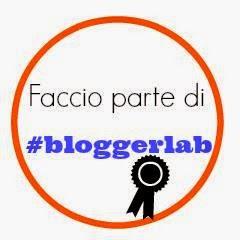http://seresinanailart.blogspot.it/p/bloggerlab.html