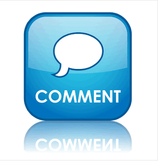 Blog Default Recent Comment Gadget
