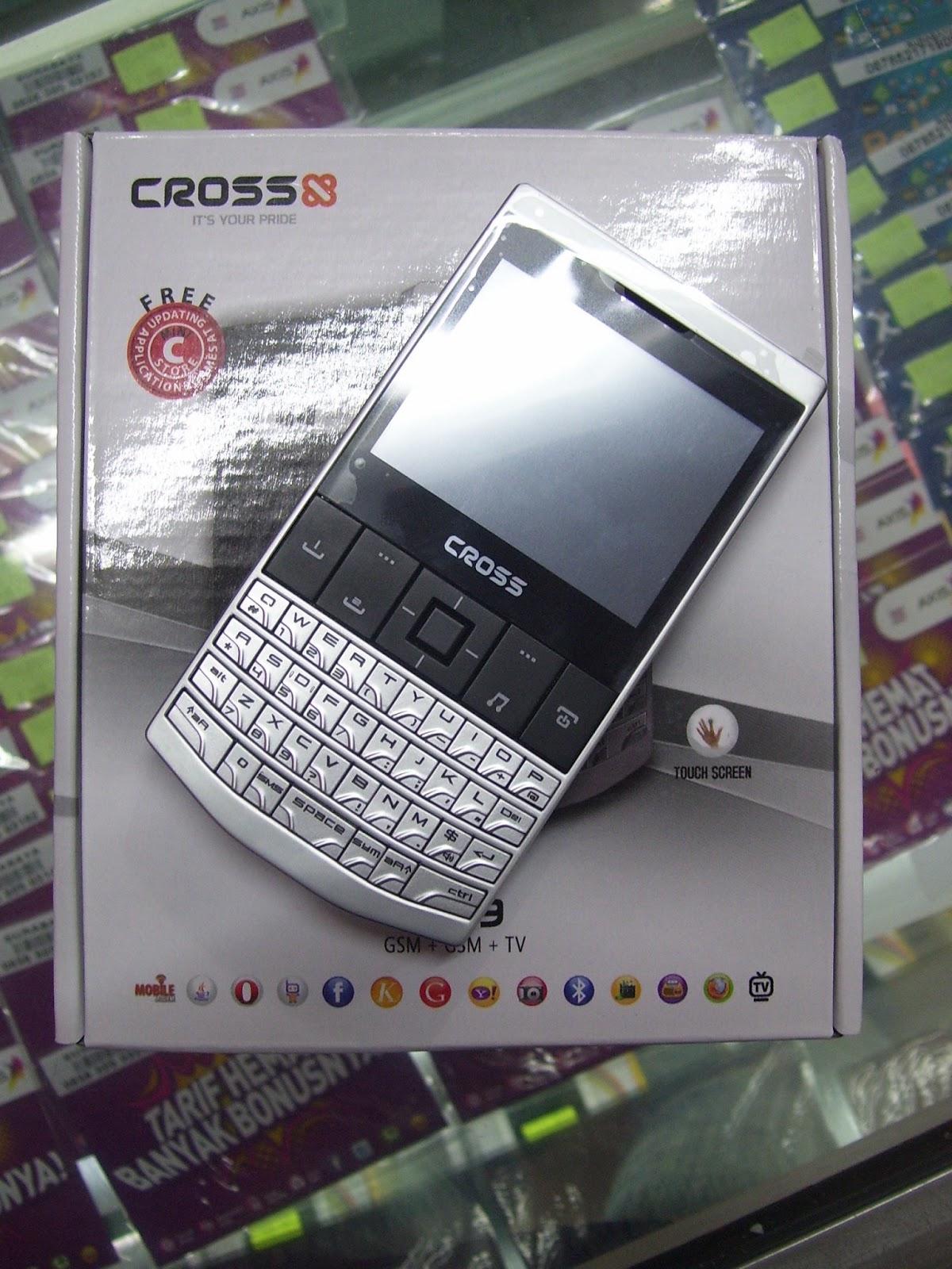 cross e99 rp 280 000 spesifikasi cross g1q rp 300