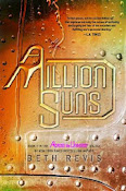 A million suns - Beth Revis