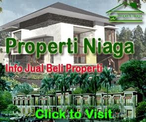 Properti-Niaga-Info-Jual-Beli-Properti-Online