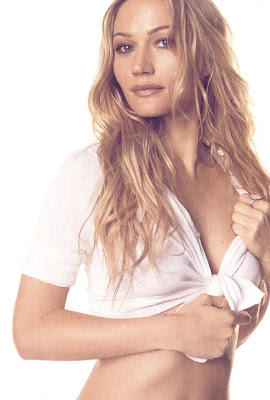 australian actress sarah wynter lingerie bikini pics