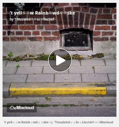 http://www.mixcloud.com/straatsalaat/t-yellw-rainbwdske/