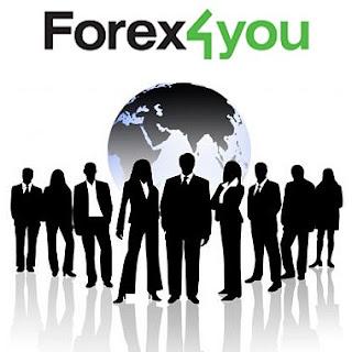 Forex 4 u