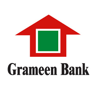 grameen bank how muhammad yunus inspires Muhammad yunus earned a doctorate in economics from vanderbilt university in  the united states he was inspired during the bangladesh famine of 1974 to.