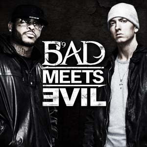 Bad Meets Evil - I'm On Everything Lyrics | Letras | Lirik | Tekst | Text | Testo | Paroles - Source: mp3junkyard.blogspot.com