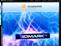 3DMark06 1.2.1 Full Version