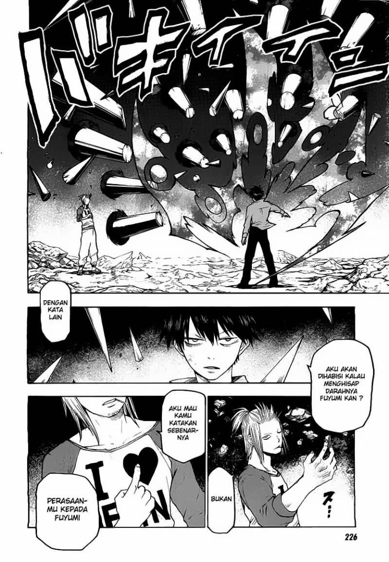 Komik blood lad 028 29 Indonesia blood lad 028 Terbaru 26 Baca Manga Komik Indonesia 