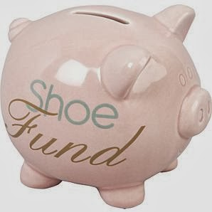 http://direct.asda.com/Piggy-Bank/001887466,default,pd.html