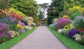 Jardines con encanto for Jardines con encanto fotos
