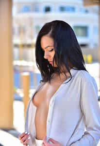 顽皮的女孩 - feminax%2Bmarley_30444%2B-%2B11.jpg