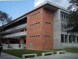 Facultad de Ingeniería-Bloque 19