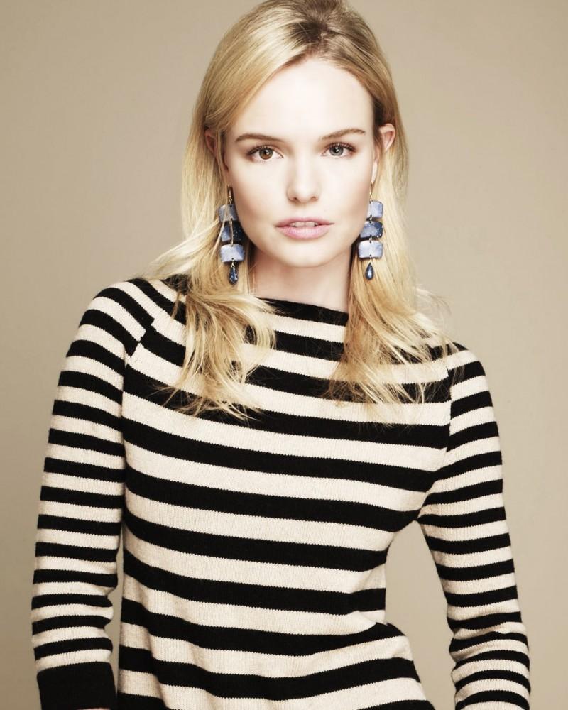 Jewelmint Pebble Earrings Product Review