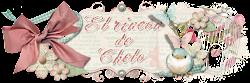 El Rincon de Chelo