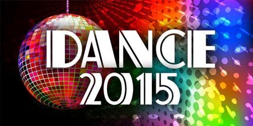 Download [Mp3]-[Dance] ต้อนรับเทศกาลสงกรานต์กับรวมเพลง Dance แนว Shadow และจังหวะหมอลำ NON-STOP DJ SHADOW & หมอลำ DANCE 2015 [135-145] [Solidfiles] 4shared By Pleng-mun.com