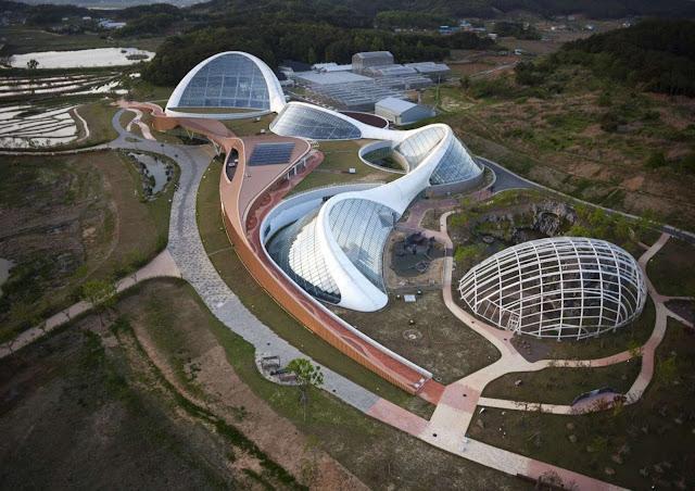 05-Ecorium por Samoo-Arquitectos-Ingenieros