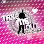 Cara mendaftar Take Me Out Indonesia
