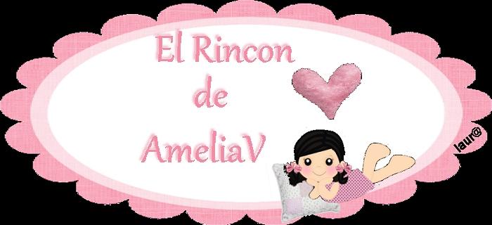 El rincon de Amelia V