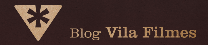 blog da vila filmes