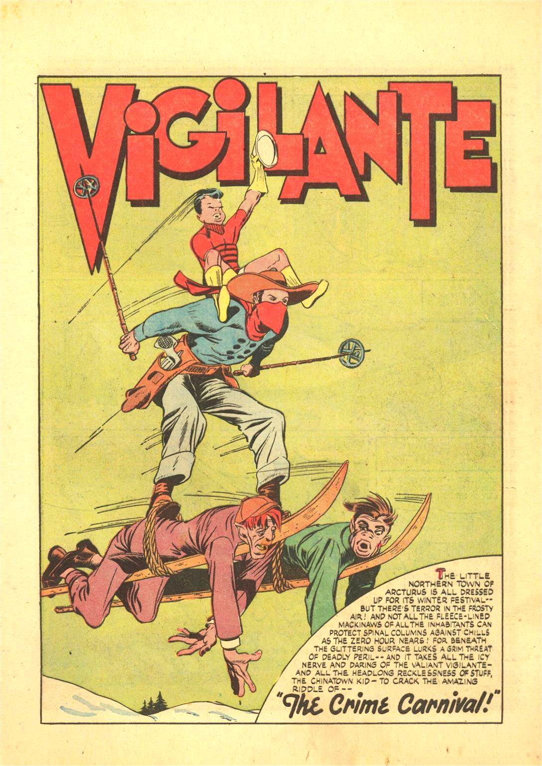 Action Comics (1938) 62 Page 17