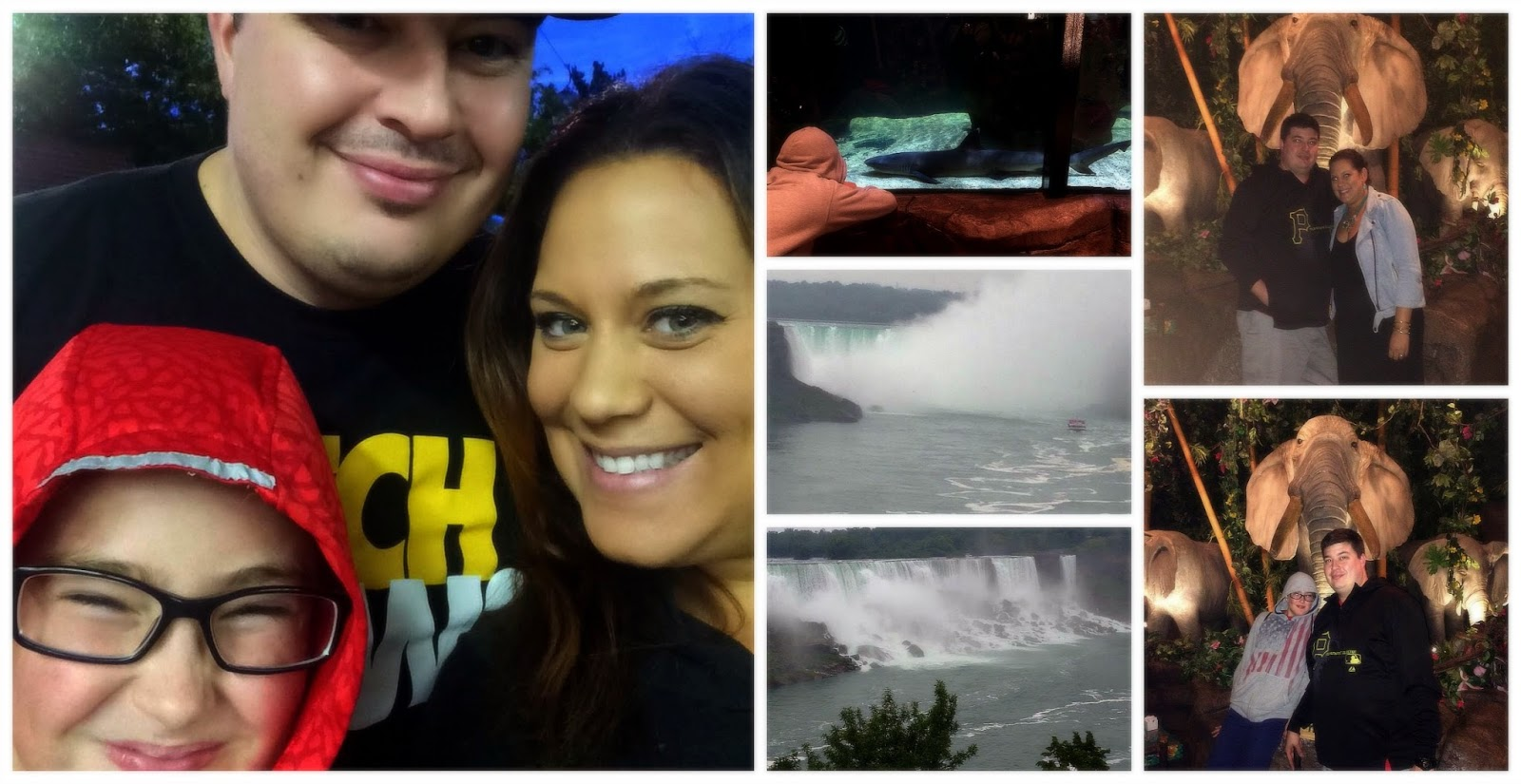 Niagara_Falls_Canada