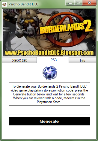 borderlands how to download dlc for free