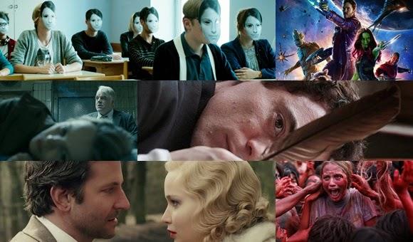 film-ottobre-2014-al-cinema