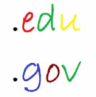 Cara Mudah Mendapatkan Backlink Edu dan Gov