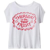 Buy Chemistry Girls' T-Shirt at Rs. 35 Via Amazon:buytoearn