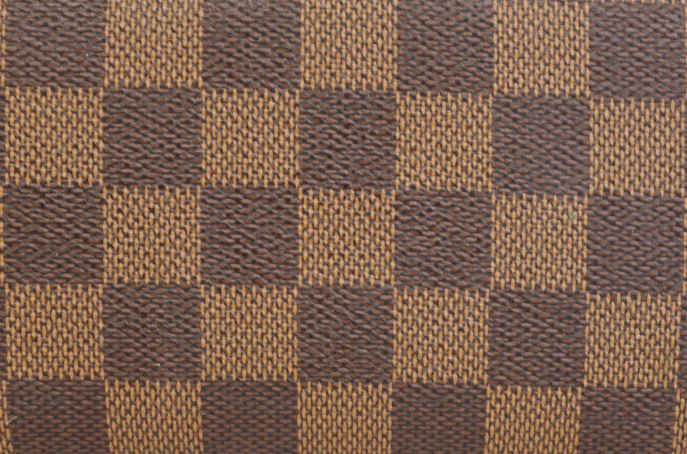 and louis vuitton pattern - photo #7